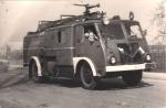 Samochód bojowy Star